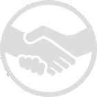 ongoing-partnership-donation