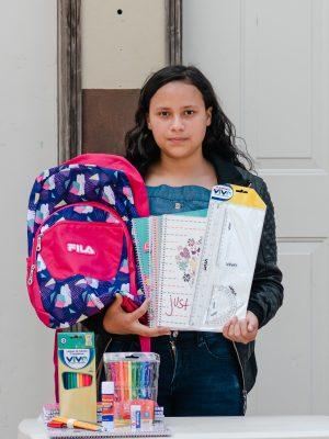 Maria Irene Martinez Aceituno